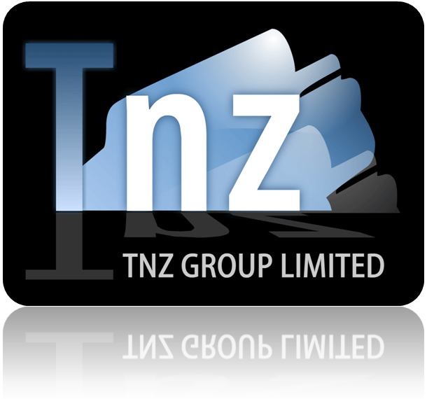 Messaging Solutions powered by TNZ Group