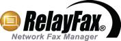 RelayFax